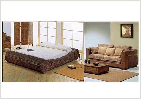 divani letto etnici divano etnico indiano get cheap etnico cuscino