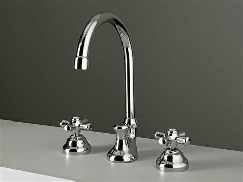signorini rubinetti antica rubinetto per lavabo serie antica by signorini