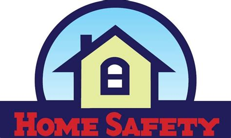 home safety for