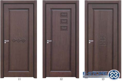 Kitchen Design Floor Plan by Modern Wooden Carving Door Designs Wooden Door With Number