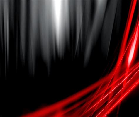 wallpaper cool black red cool red wallpaper cool hd wallpapers