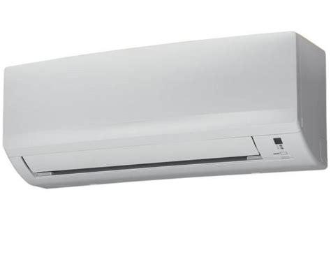 Evaporator Ac Daikin daikin wall mount air conditioning low inverter ftx air
