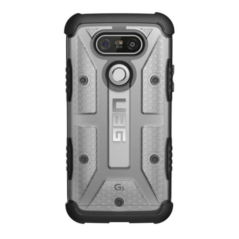 Lg G5 Se Army Tough Armor Millitary Hardcase Anti Shock Back Cover best rugged armor cases for the lg g5