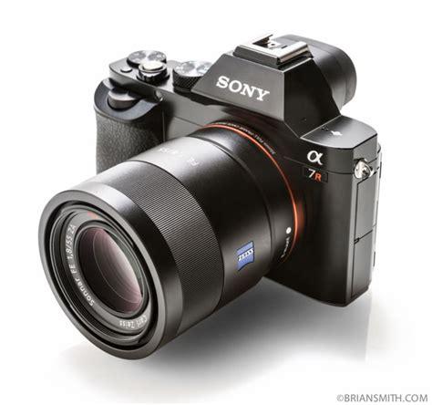 sony a7r field test sony a7r review l brian smith pictures