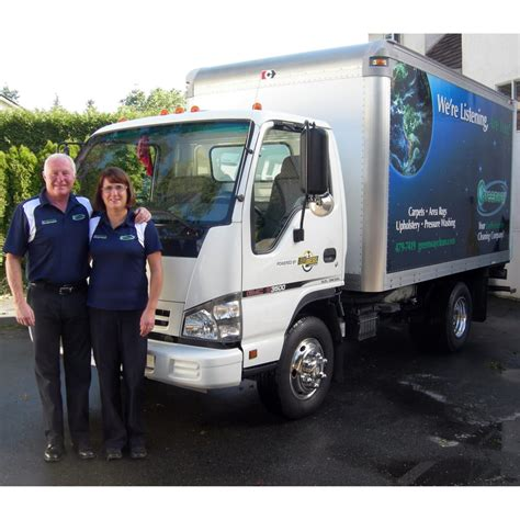 upholstery cleaning victoria bc greenway carpet cleaning home cleaning victoria bc