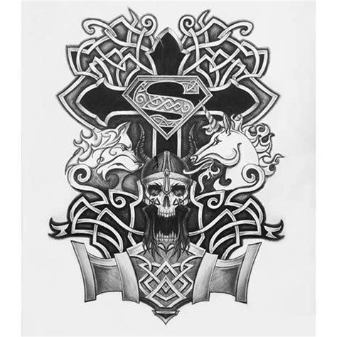 Helm Cross Ntc masha kiselchan instagram photos and
