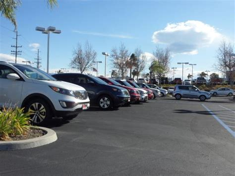 dch kia of temecula temecula ca 92591 car dealership