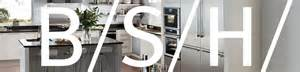 bsh home appliances corporation america careers