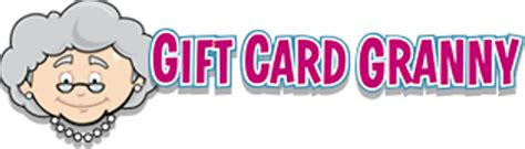 gift card granny coupon code 2018 up to 59 5 off with coupon - Gift Card Granny Promo