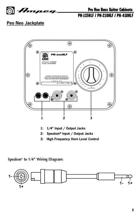 ac induction circle diagram wiring diagram and fuse box