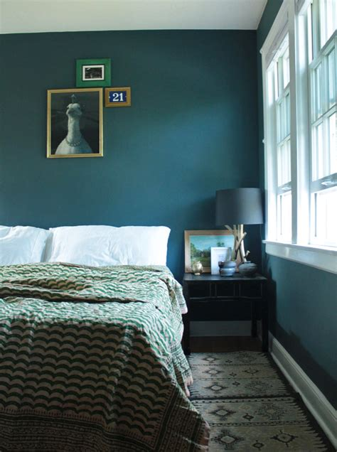 benjamin moore bedroom master bedroom benjamin moore newburg green homedecor crab fish the gunston home