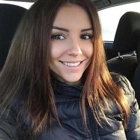 35 best cute girl selfie images on pinterest cute girls cute car selfie best eye cream 2016 coupon http imgur