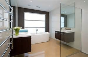 bathroom design pictures bathroom design ideas get inspired by photos of bathrooms from australian designers trade