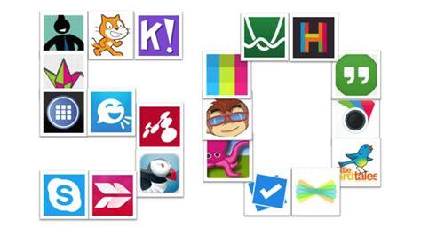 classroom layout app 50 apps 1440x810 jpg