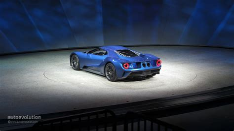 ford supercar concept ferrari demanded deadmau5 to lose the nyan wrap