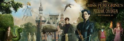 home for peculiar children miss peregrine s home for peculiar children hd wallpapers