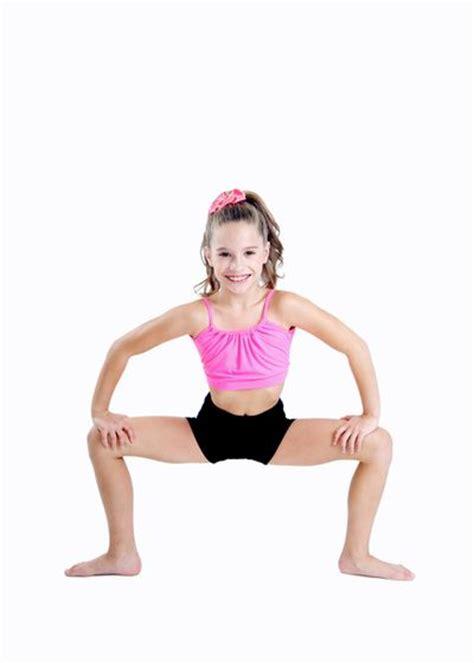 dance moms producers set up maddie ziegler to fail abby mackenzie ziegler dance moms girls pinterest