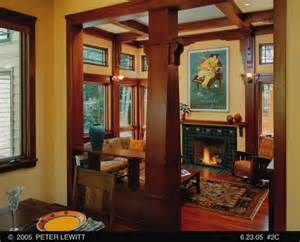 Interior Colors For Craftsman Style Homes C B I D Home Decor And Design Answers To Color Questions