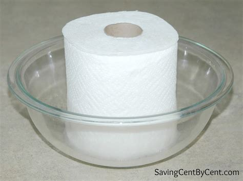How To Make Baby Wipes With Paper Towels - how to make baby wipes with paper towels 28 images