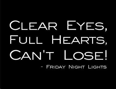 friday night lights speech inspiration from friday night lights best football