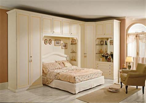 armadio per da letto armadi per camere da letto classiche i consigli sugli armadi