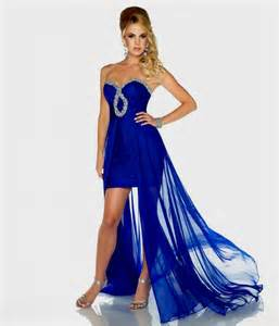 royal blue and silver bridesmaid dresses wedding dresses