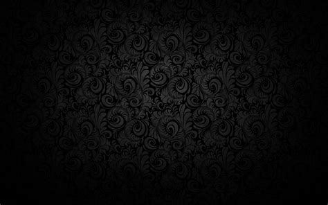 black pattern background texture a nice collection of backgrounds paterns just take a look
