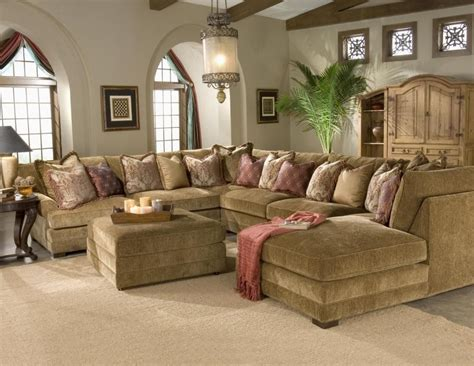 king hickory sofa prices king hickory furniture prices casbah transitional u
