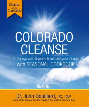 Detox Retreat Colorado by Cleansing 3 Changing At Home Detox Programs