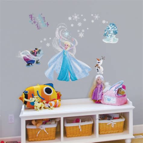 disney wall sticker frozen disney wall stickers car interior design