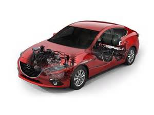 mazda 3 skyactiv cng concept out of the blue gazeo