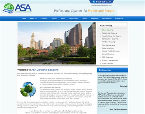 design of html web pages web site designers design 25 page web site for my