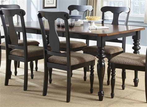 dining room furniture phoenix best dining room tables near tempe az phoenix furniture