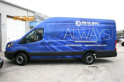 Car Wrap Solutions Car & Vehicle Wrap Fort Lauderdale