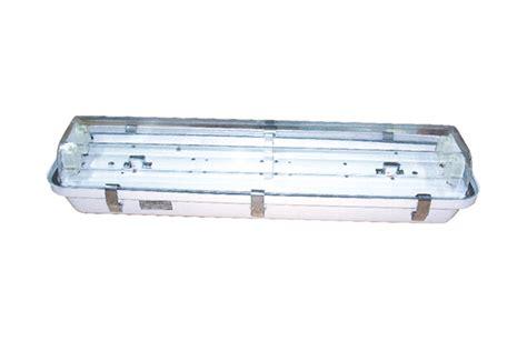 fluorescent l fitting marine fluorescent light fittings watertight switch mumbai