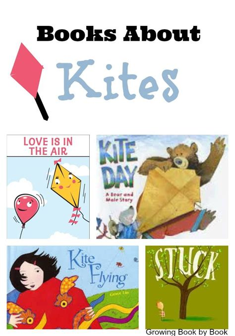 setting free the kites books 17 best images about theme wind and kites on