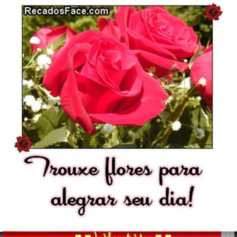Mensagens De Rosas Para Facebook Imagens Recados E | imagens de flores para o facebook recados e lindas