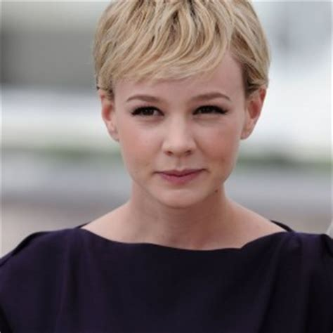 short hairstyles for 40 year old woman behairstyles com