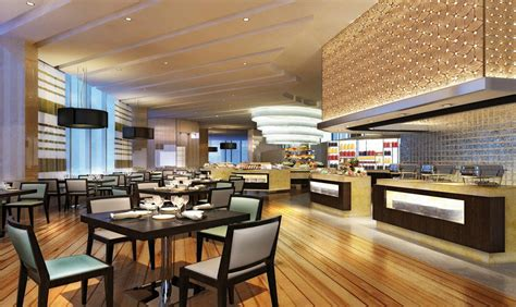 restaurant interior 4 star restaurant interiors sheraton opens first 5 star