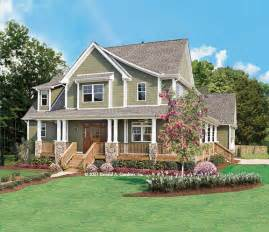 don gardner architect trotterville home plan donald a gardner architects inc