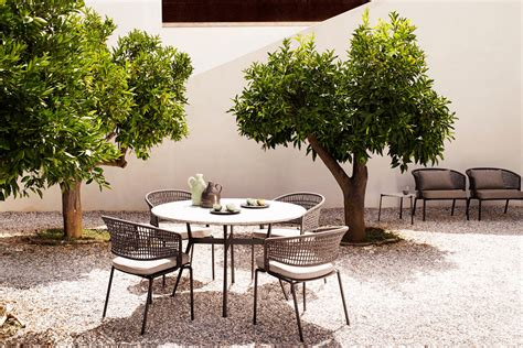 tribu outdoor furniture the algarve s leading supplier dunas lifestyle