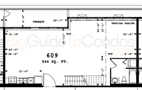 rexall place floor plan rexall floor plan proposed floor plan for rexall place