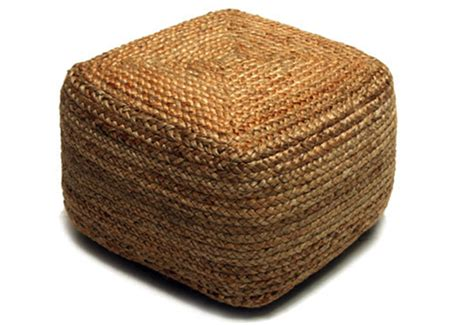 light tan moroccan pouf moroccan pouf light tan leather boho lounge essential