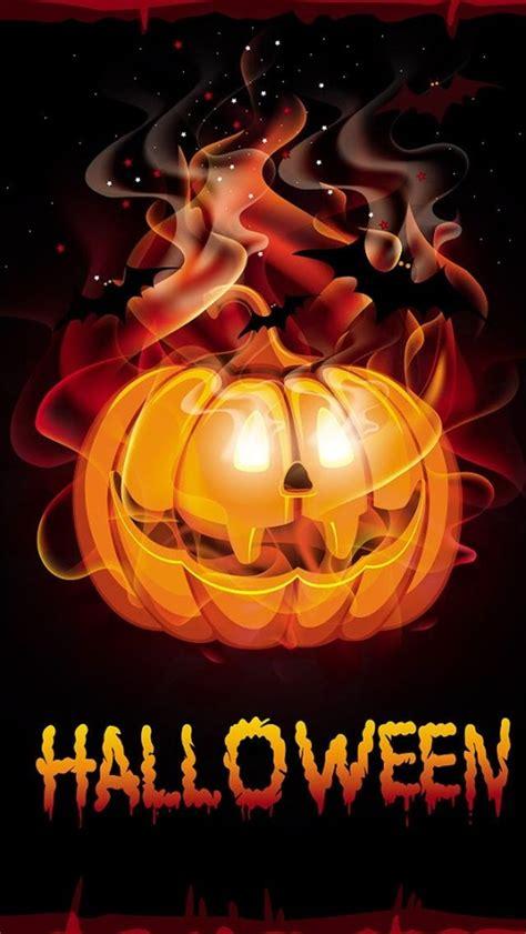halloween themes for iphone 5 halloween iphone 5 wallpapers halloween wallpaper