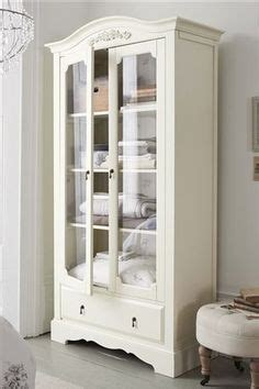 isabella armoire buy isabella 174 multi drawer chest from the next uk online shop neutral bedroom