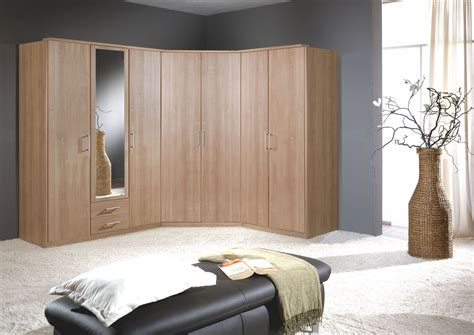 corner bedroom furniture ideas 28 images furniture genoa oak effect 2 door german corner wardrobe 112511