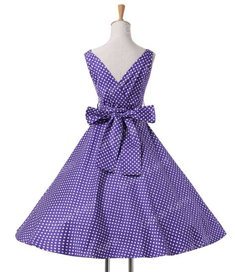 light in the box flower dress reviews summer casual clothing v neck cotton polka dot