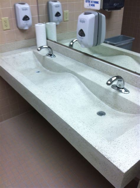 custom double sink bathroom vanity custom basin sinks minneapolis mn vessel sinks living