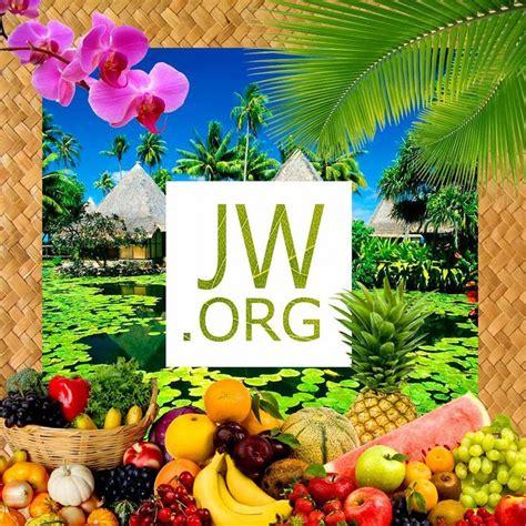 imagenes de jw org visit jw org jehovah s people pinterest