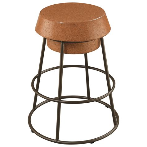 Bar Stools Philadelphia Pa by Bar Stools Product Categories Quality Furniture At